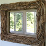 Coastal Driftwood Designs